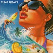 Back to the Basics de Yung Gravy