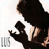 Romance by Luis Miguel