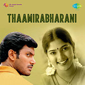 Thaamirabharani (Original Motion Picture Soundtrack) by Various Artists