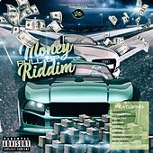 Money Pull up Riddim by Various Artists