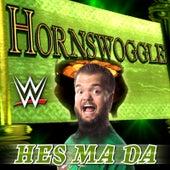 Hes Ma Da (Hornswoggle) von WWE & Jim Johnston (