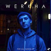 For All Hands by Werkha