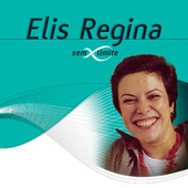 Elis Regina Sem Limite von Various Artists