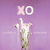 Xo by Laurence Nerbonne