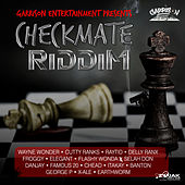 Checkmate Riddim de Various Artists
