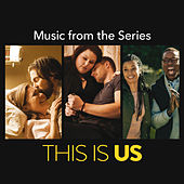 This Is Us (Music From The Series) von Various Artists
