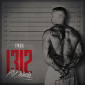 1312 Prinzip (Deluxe Version) von Twin