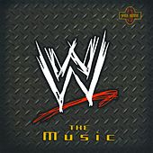 WWE: The Music, Volume 3 by Various Artists