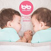 Lullaby Hymn for My Baby with Orgel, Collection by Lullaby