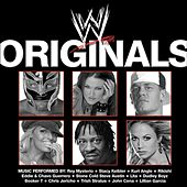 WWE: Originals de WWE