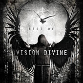 Best Of by Vision Divine