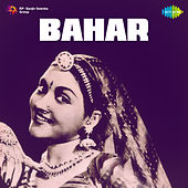 Bahar (Original Motion Picture Soundtrack) by Various Artists