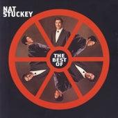 The Best Of Nat Stuckey di Nat Stuckey