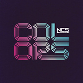 NCS: Colors by Various Artists