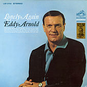 Lonely Again by Eddy Arnold