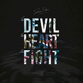 The Devil, the Heart & the Fight (Deluxe Edition) by Skinny Lister