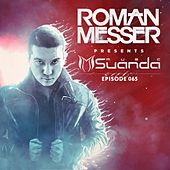 Suanda Music Episode 065 - EP by Various Artists