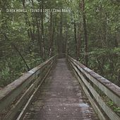 Found & Lost / Come Again - Single de Derek Howell