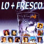 Lo+fresco de Various Artists