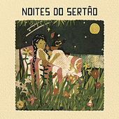 Noites do Sertão by Viola Quebrada
