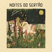 Noites do Sertão de Viola Quebrada