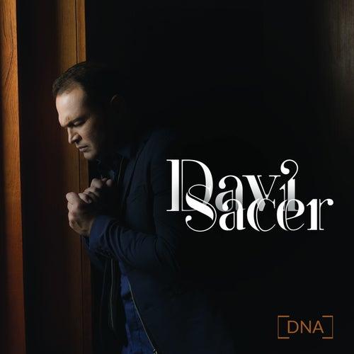 Dna by Davi Sacer