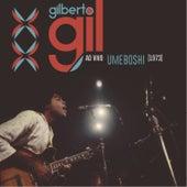 Umeboshi (Ao Vivo) von Gilberto Gil