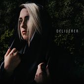 Deliverer by Audrey Assad