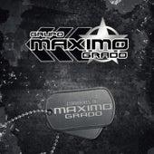 Corridos De Maximo Grado van Grupo Maximo Grado