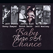Baby There's a Chance by Various Artists