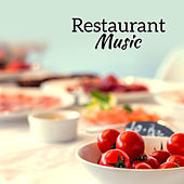 Restaurant Music – Piano Bar, Deep Lounge, Cafe Jazz, Chilled Time, Instrumental Songs, Smooth Jazz by Acoustic Hits