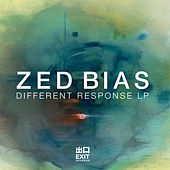 Different Response van Zed Bias