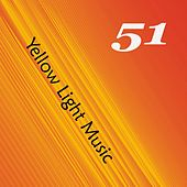 Yellow, Vol. 51 by Various Artists