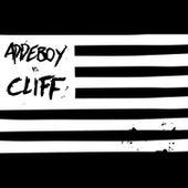 Americans by Adde Boy