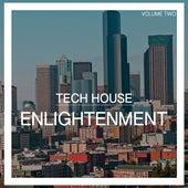 Tech House Enlightenment, Vol. 2 de Various Artists