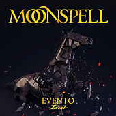 Evento by Moonspell