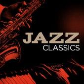 Jazz Classics de Various Artists