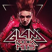 Glam Rock Hits de Various Artists