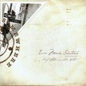 Somewhere - Singt Lieder aus aller Welt by Eva María Santana