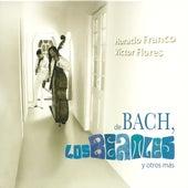 De Bach, Los Beatles y Otros Más by Various Artists