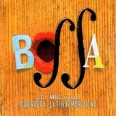 Bossa by Cuarteto Latinoamericano