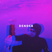 Dender by Louis Valuta