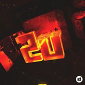 2u by Stereo Slam
