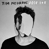 The Music That You Are by Tim Neuhaus