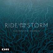 Ride Upon The Storm von Claus Hempler