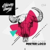 Big Kobe - Single by Various Artists