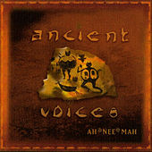Ancient Voices by Ah Nee Mah