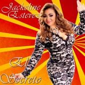 El Secreto (aka E Sekreto) de Jackeline Estevez