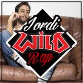 El Rap de Jordi Wild de Kronno Zomber