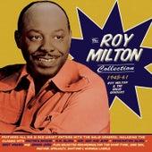 The Roy Milton Collection 1945-61 von Various Artists